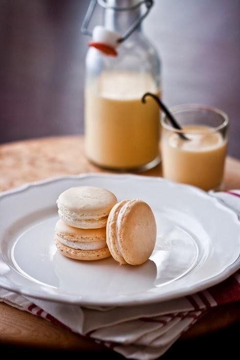 Sweet And Simple Magazine Eggnog Recipes Taste Pin 25