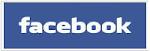 فیس بک پر آئیے