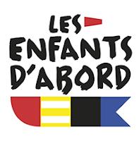 http://festivalenfantsdabord.fr/labossaki.html