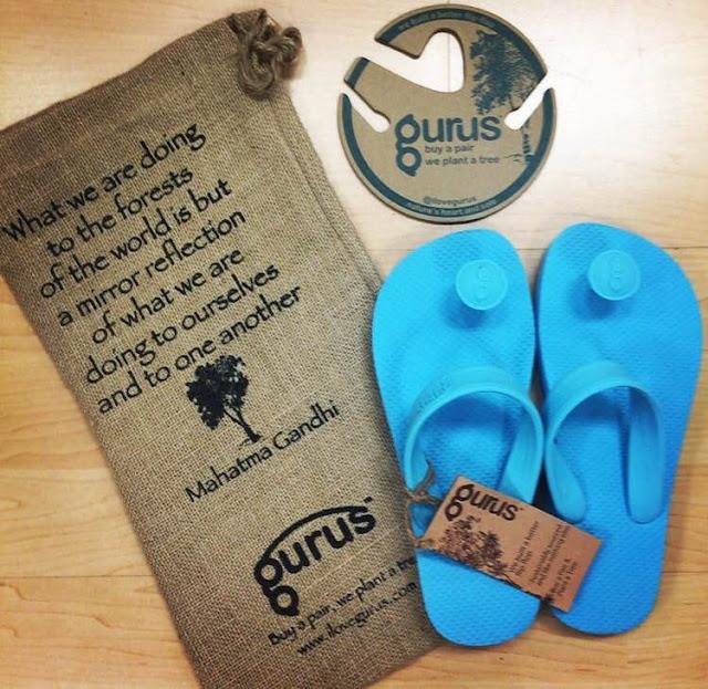 gurus-spain-elblogdepatricia-calzado-zapatos
