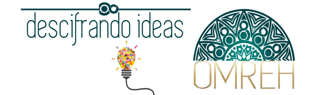 Las Ideas de Omreh