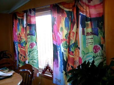 Curtains+And+Draperies+In+Home+Interior+Design++draperies