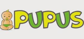 www.pupus.pl