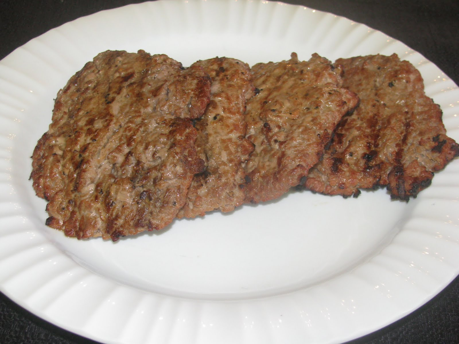 how to cook beef cube steak on the grill