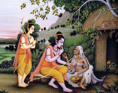 पायो जी मैंने राम रतन धन पायो - Payo Ji Maine Ram Ratan Dhan Paayo - Bhajan