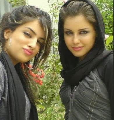 Iranian+girls+Unseen+Photos004