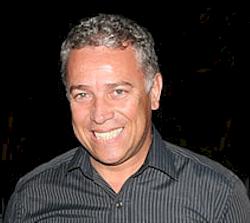 vereador João Oscar
