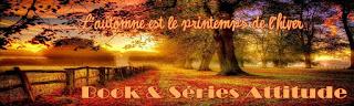 http://book-attitude.eklablog.fr/