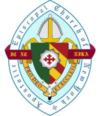 Apostolic Episcopal Church