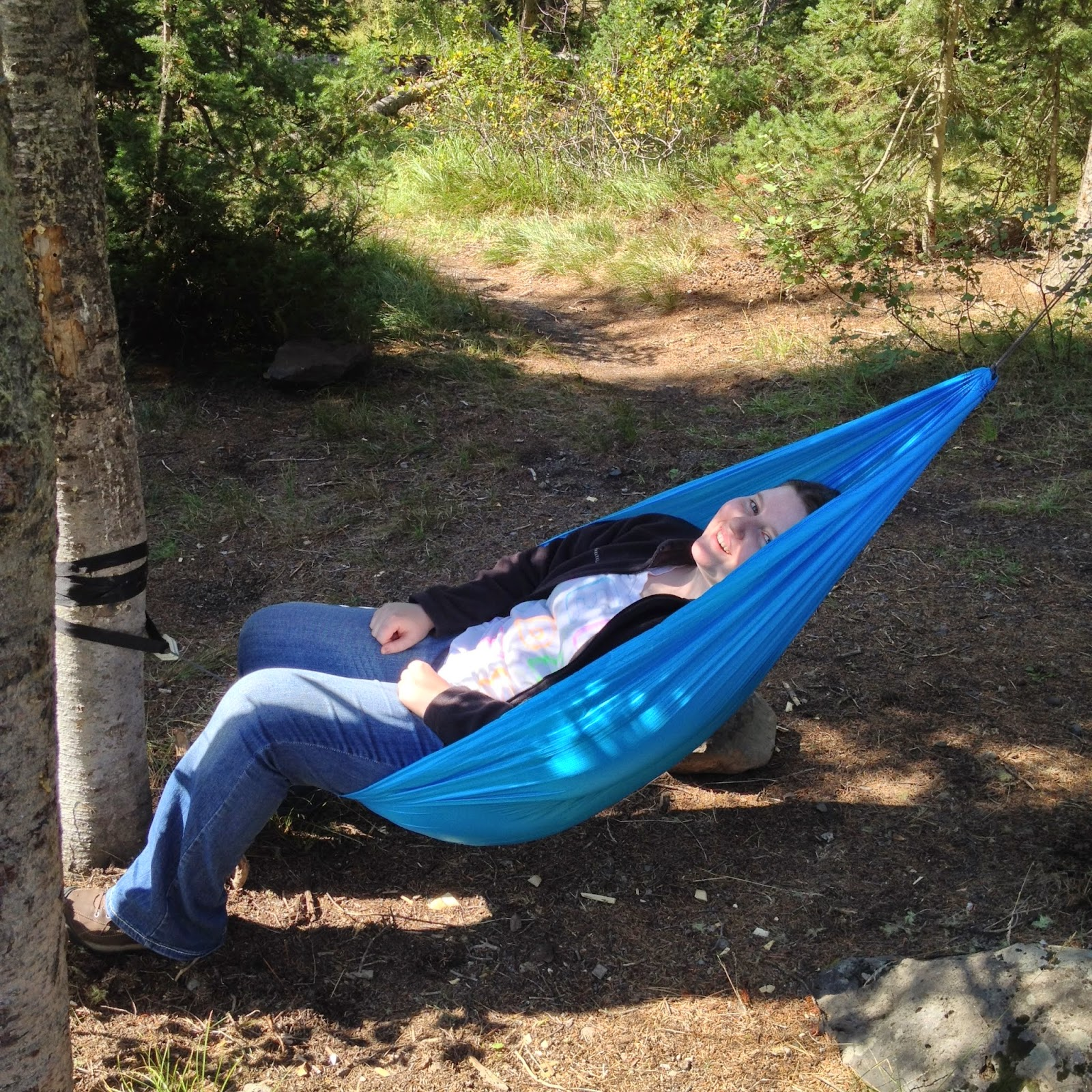 if you are looking for an ultraportable light weight  fortable chair to take with you into the woods then consider the bushman hammock chair  teton tenkara  bushman hammock chair    review  rh   tetontenkara blogspot