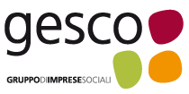 GESCO FORMAZIONE