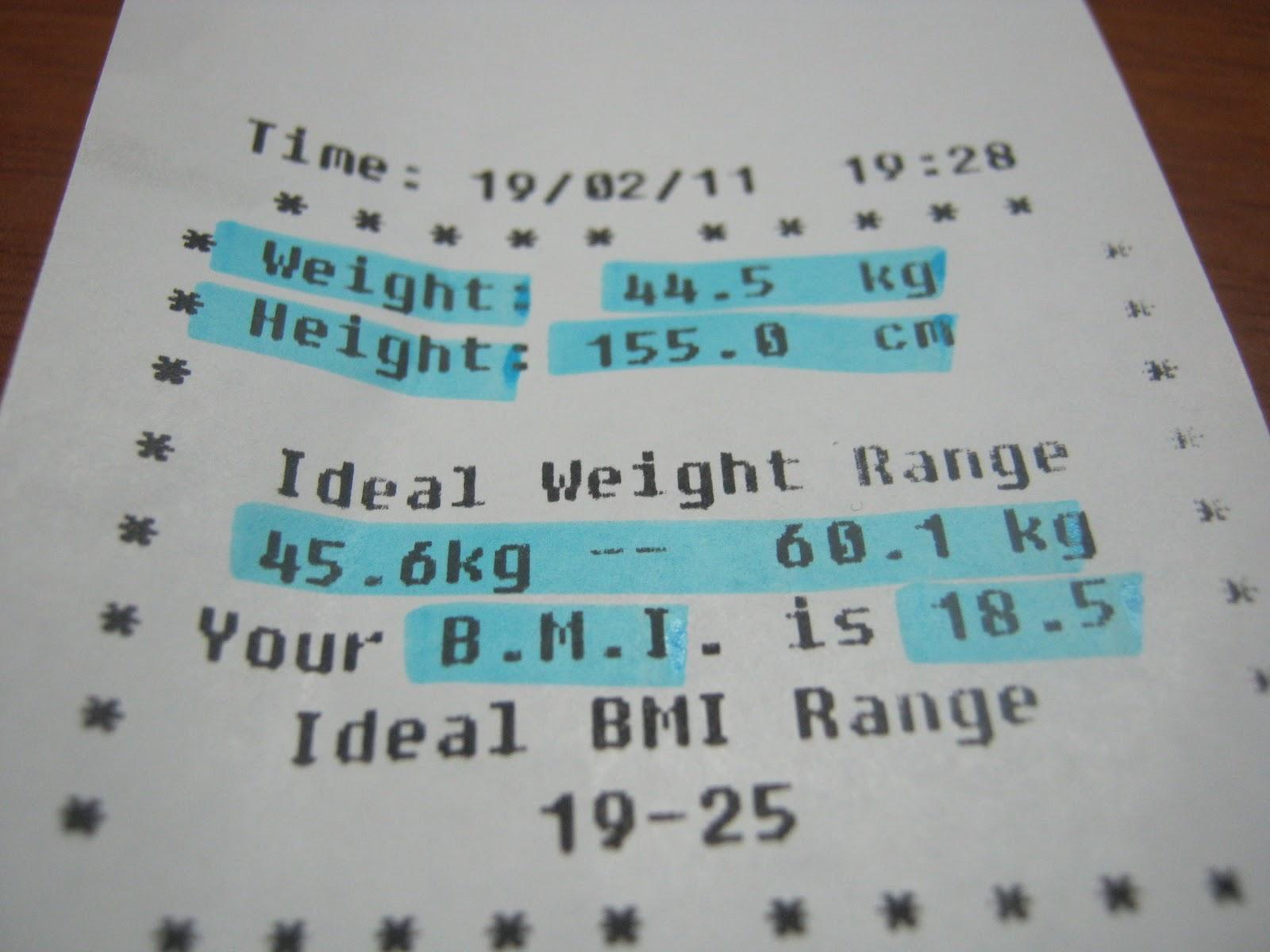 Hanya Guna Tips Diet Mudah, Berat Badan Wanita Ini Turun 138 Kg