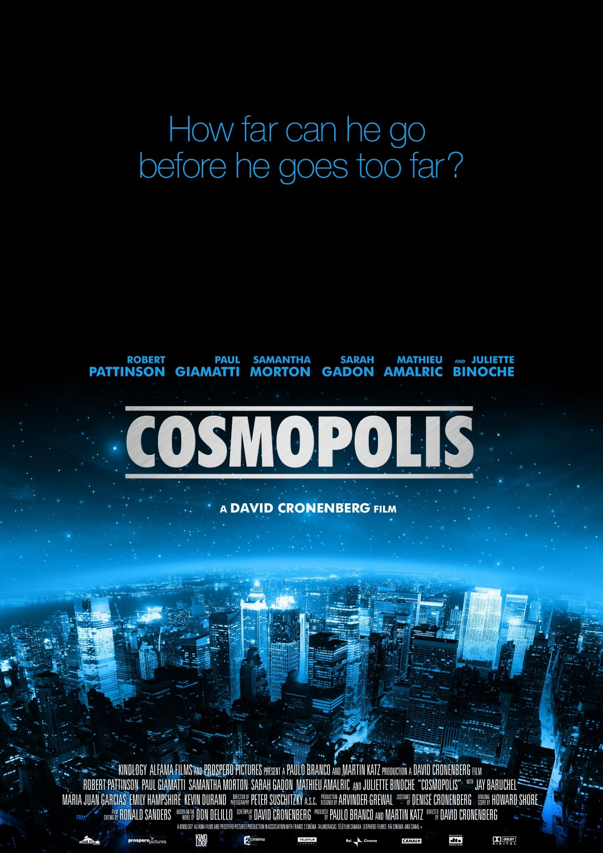 http://2.bp.blogspot.com/-cAjOYk7F3Pw/Tu7WDGc2BaI/AAAAAAAAFF0/M7lv6s4kN5w/s1600/cosmopolis_poster.jpg