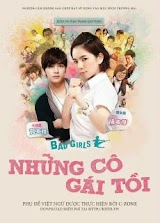 Nhng C Gi Ti (2012)