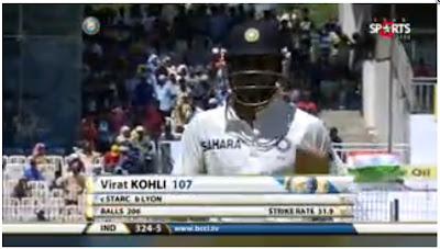 Virat-Kohli-107-Runs-vs-Australia-1st-Test-1st-Innings-Chennai