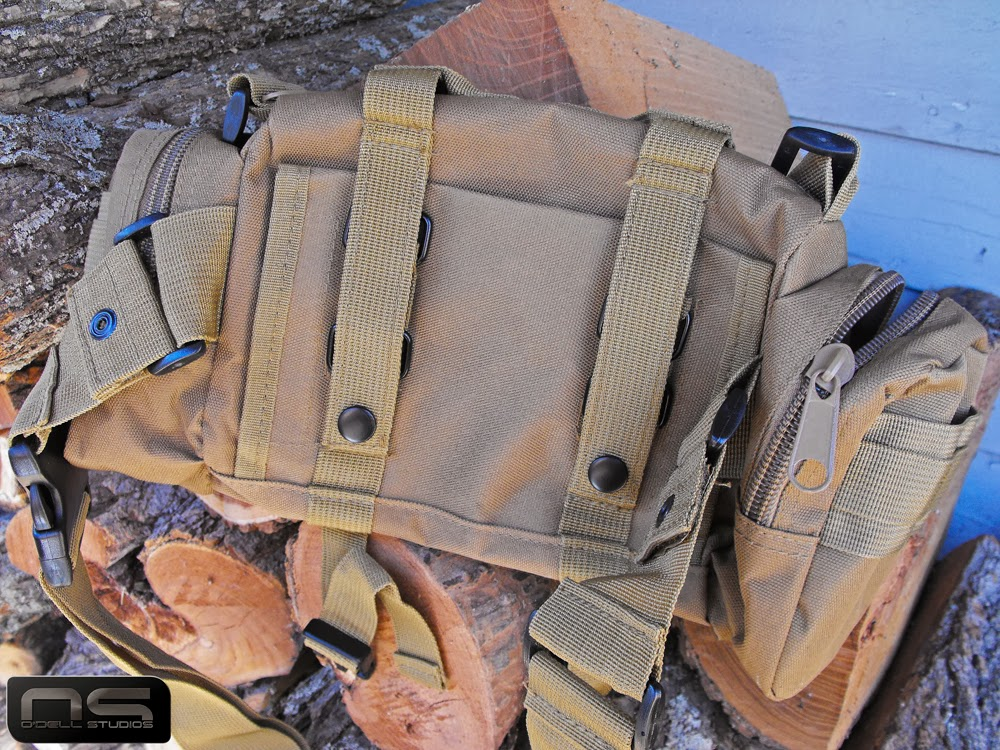 chines maxpedition knock off