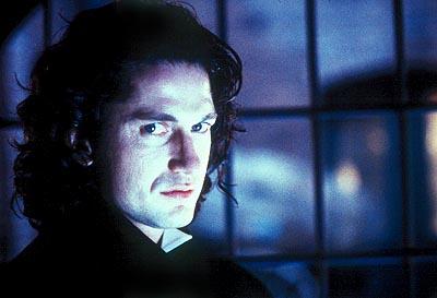 граф дракула, вампир,