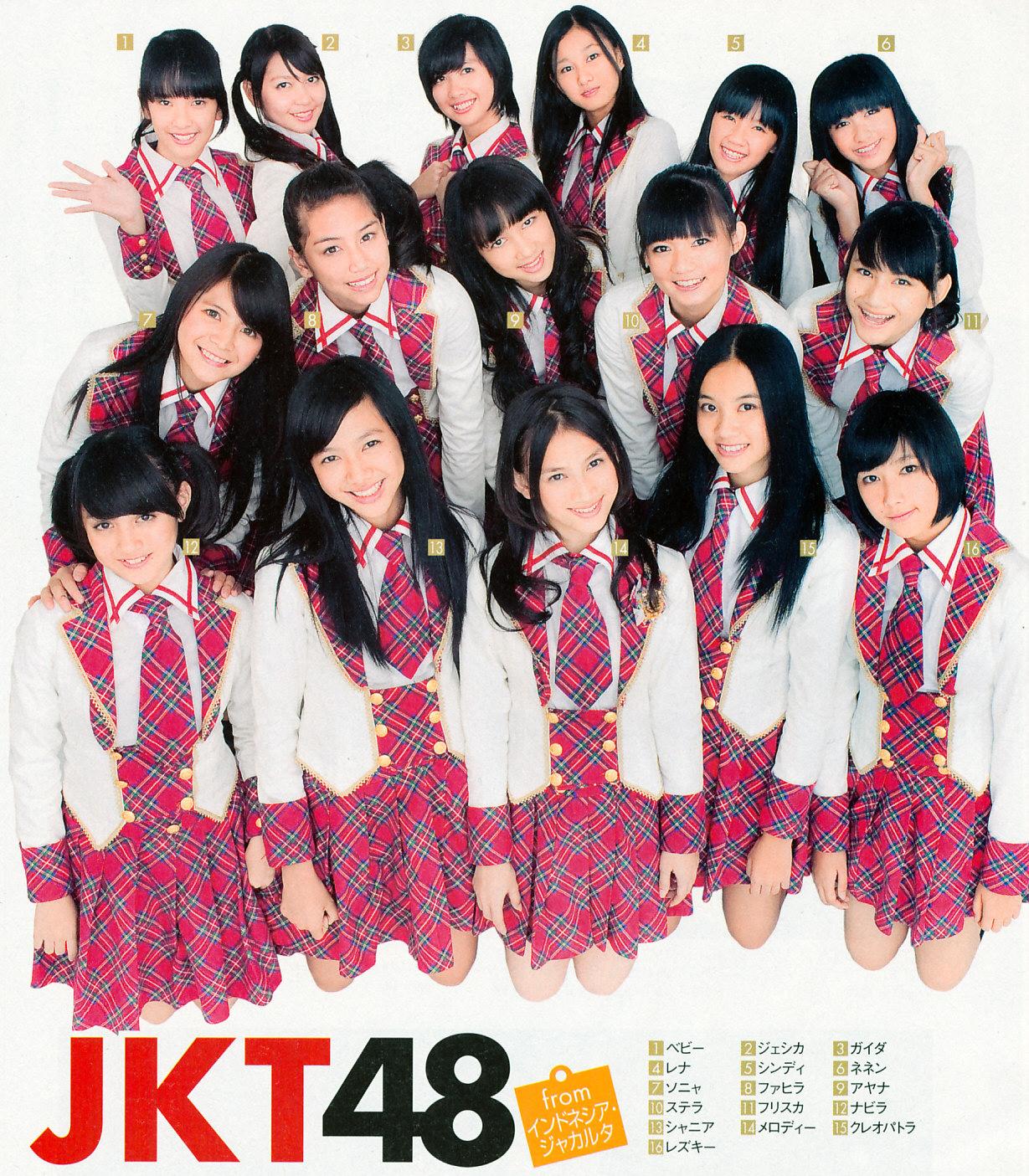 judul jkt48 full album tag jkt48 full album download jkt48 full album