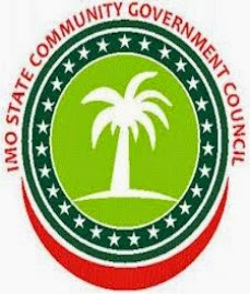 IMO STATE COMMUNITY GOVERNMENT COUNCIL