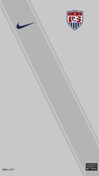 Kits Pes 2011 PS3 - Excelentes