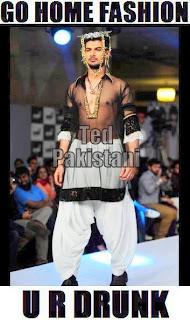 rip fashion
