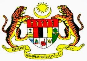 Jawatan Kosong Jabatan Tenaga Kerja Semenanjung Malaysia