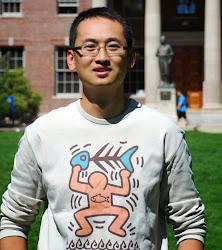 Yi Zhao