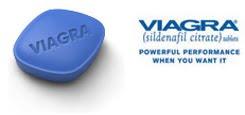 Viagra motto