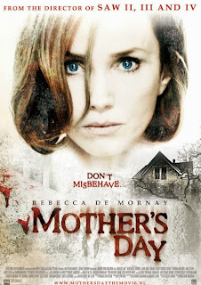 Watch Mother's Day (2010) movie free online