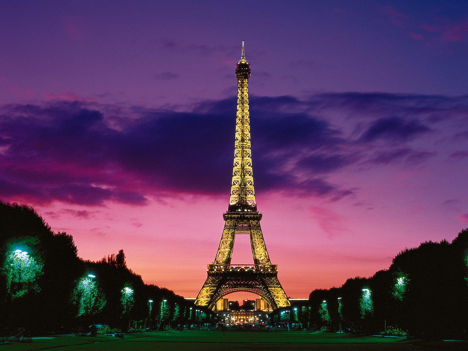 http://2.bp.blogspot.com/-cAwpYJeIfDA/UKp2WhQHRTI/AAAAAAAAUvY/w0UzXjY26IY/s1600/Paris.jpg