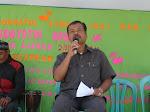 Acara wisudaan santri RA HIDAYATU ANWAR CISURUPAN 26 JUNI 2011