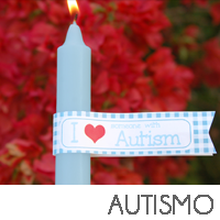 http://www.littlethingscreations.blogspot.com/2012/04/autism-awareness-national-day.html