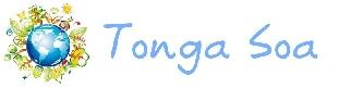 Tonga Soa - Le Blog