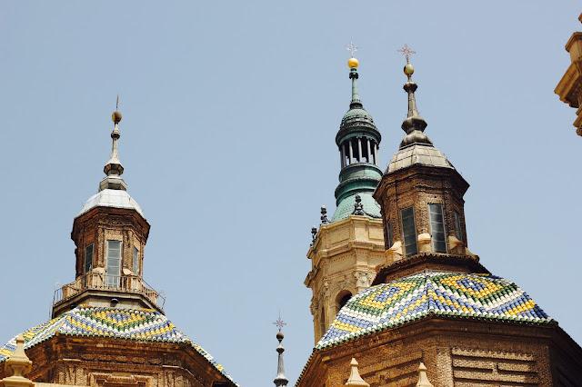 maituins-2015-summer-basilica-del-pilar