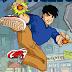 لعبة مغامرات جاكي شان