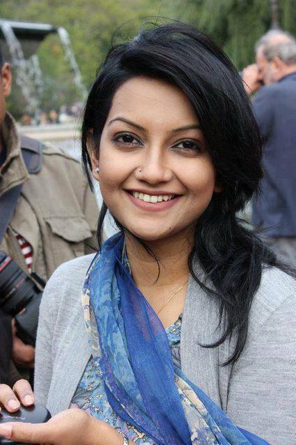 bangladeshi beautiful girls photos