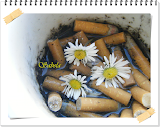 No fumes...