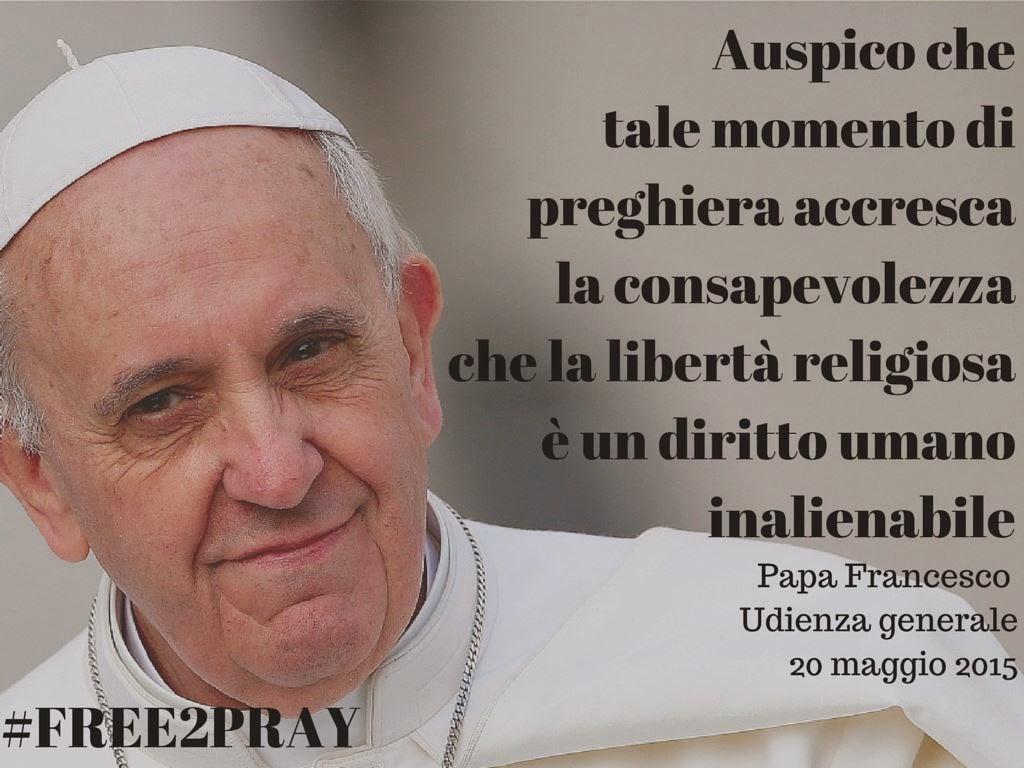 frasi sul matrimonio papa francesco - Aforismi e pensieri cristiani « Una casa sulla roccia