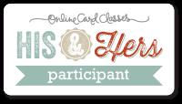 OnlineCardClasses.com