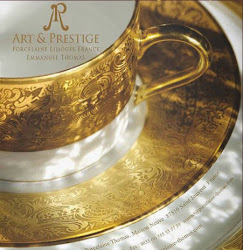 Art & Prestige