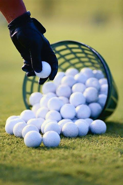 http://www.mcgolfonline.com/sh0pos/br0wse/index.php?cPath=4