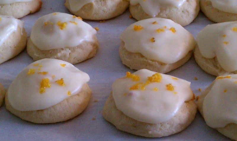... orange drop cookies for orange drop cookies orange drop cookies ii