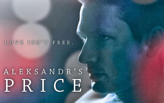 Aleksandr´s Price, El precio de Alejandro