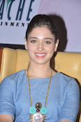 Tamanna latest gorgeous pics-thumbnail-7
