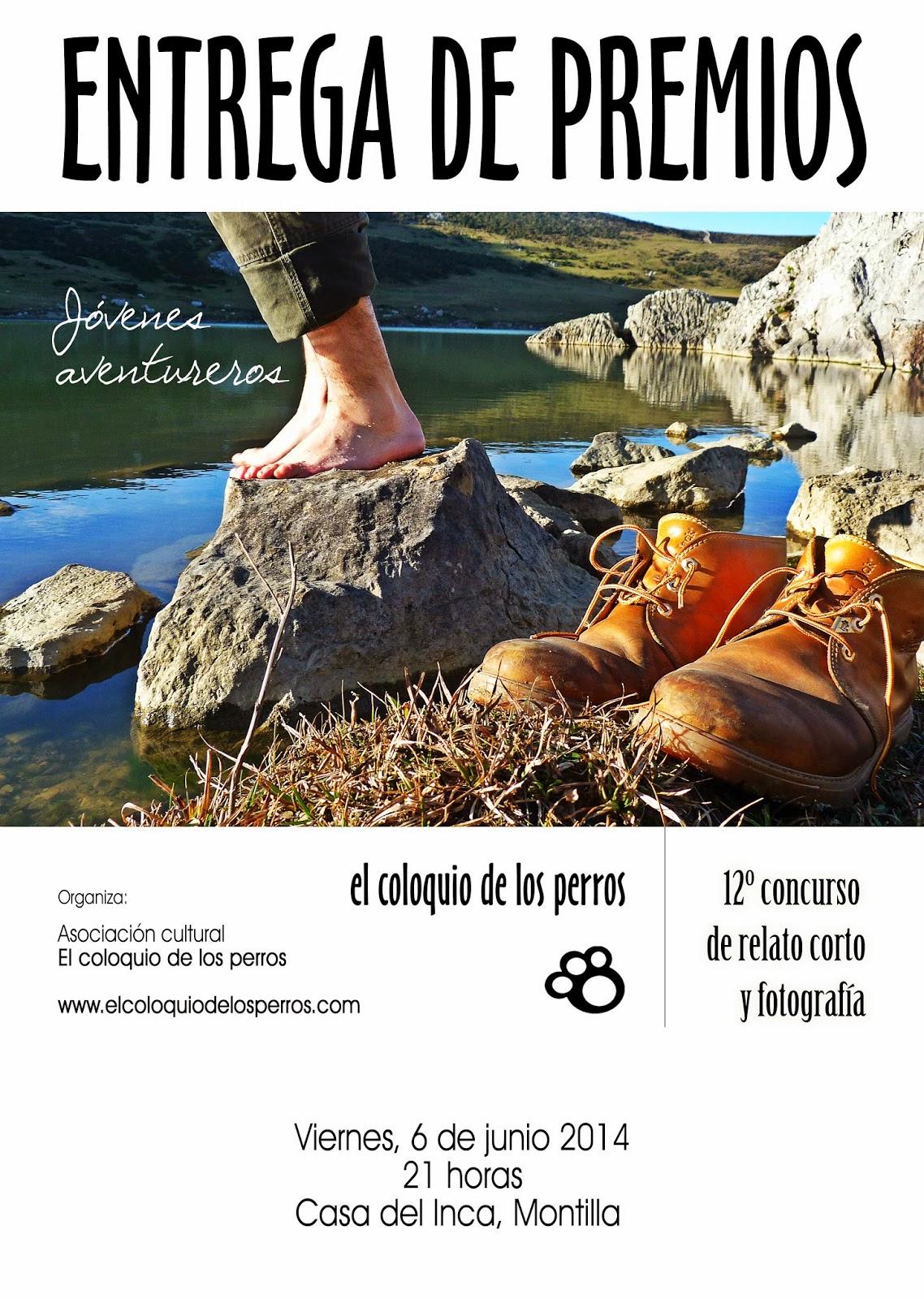 http://www.elcoloquiodelosperros.com/2014/04/el-12-concurso-de-relato-corto-y.html