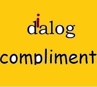 dialog+bahasa+inggris+compliment contoh percakapan bahasa inggris 4