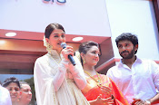 Kalyan Jewellers Store launch in Chennai-thumbnail-7