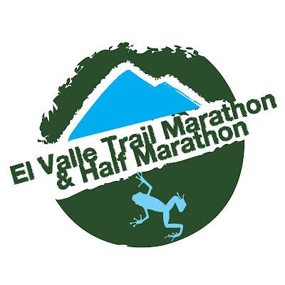 El Valle Maraton