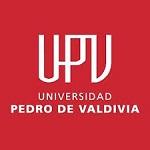 Universidad Pedro de Valdivia