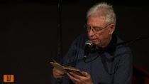 Raimon llegeix Fuster